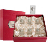 Gift engraved Gifts for men Sets of piles with lining 10142