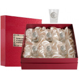 Gift engraved Gifts for men Sets of piles with lining 10145