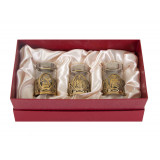 Gift engraved Art products, souvenirs and gifts made of brass Gift...