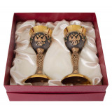 Gift engraved art products, souvenirs and gifts...
