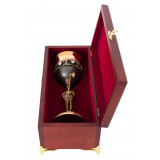 Gift engraved Art products, souvenirs and gifts made of brass Cups...