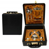 Gift engraved Gifts for men Picnic sets 10918