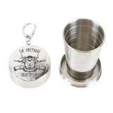 Gift engraved Gifts for men Metal piles 12440