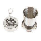 Gift engraved Gifts for men Metal piles 12457