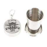 Gift engraved Gifts for men Metal piles 12460