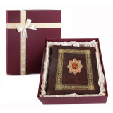 Gift engraved Books Photo albums 20790
