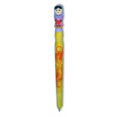 Pen Matreshka