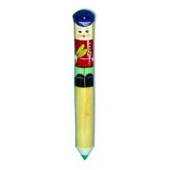Pencil souvenir Ivan