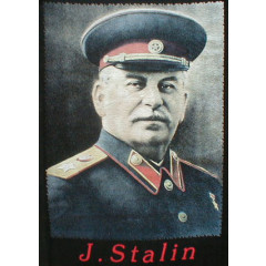 T-shirt XL Stalin, XL