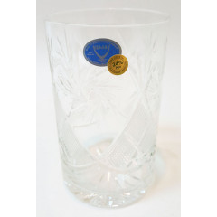 Ware Glass glass