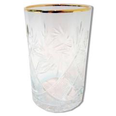 Ware Stakan glass
