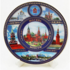 Magnet ceramic 026-7K6-20