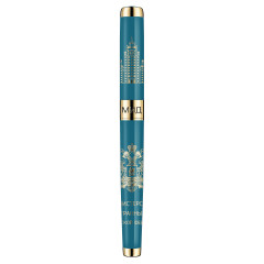 Pen Russian foreign Ministry, RVP0204